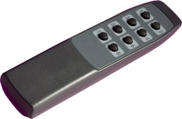 Varilight European Remote Control For All Remote Dimmers