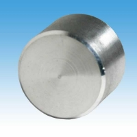 Z2SA6 Aluminium Knob For Classic Dimmers