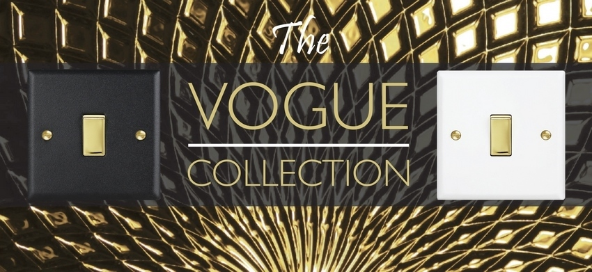 The Vogue Collection