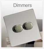 Dimmers