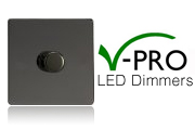 V-Pro Dimmers