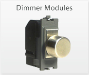 Power Grid Dimmer Modules
