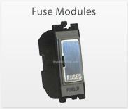 Power Grid Fuse Modules