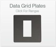 varilight data grid plates