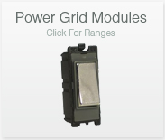 varilight power grid modules