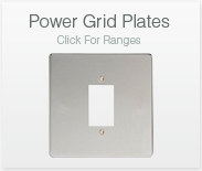 varilight power grid plates